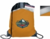 Safety Drawstring Backpack