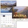 Spiral - Landscapes of America