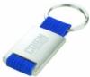 Pendant Keyholder