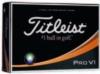 Titleist® Pro V1®