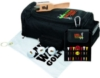 Club House Travel Kit WILSON® ULTRA 500