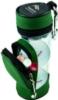 Mini Golf Bag WILSON® ULTRA 500