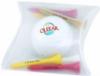 Pillow Pack CALLAWAY® WARBIRD® 2.0