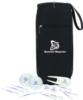 Amateur's Shoe Kit CALLAWAY® WARBIRD® 2.0