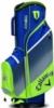 Callaway® Chev Cart Bag - New