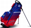 Callaway® Chev Stand Bag - New