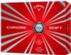 Callaway® Chrome Soft