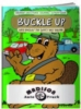 Coloring Books Topics Shown: Buckle Up