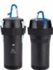 Jam® Turf Bluetooth® Speaker - New