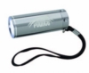 Mini Pocket Flashlight - New