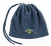 2-in-1 Neck Warmer and Hat - New