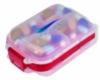 Serenity Pill Box - New