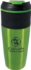 Mornen Tumbler with Grip-16 oz. - New
