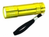 Mini COB Flashlight - New