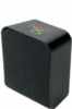 Crank It Up Wireless Bluetooth® Speaker