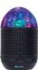 HyperGear® H2O Wireless Speaker