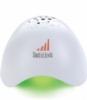 Dome LED Bluetooth® Speaker