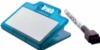 Magnet Clip Dry Erase - New