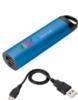 Slider Phone Stand Power Bank 2200 mAh - New