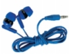 Bluetooth® Adapter with Earbuds - New