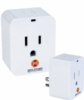 Wifi Smart Wall Adapter - New