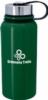 Mountain Vacuum Stainless-Steel Bottle-34 oz. - New