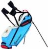 TaylorMade® FlexTech Lite Stand Bag - New