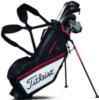 Titleist® Players 4 Stand Bag