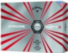 Callaway® Chrome Soft X