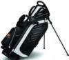 Callaway® Fairway Stand Bag