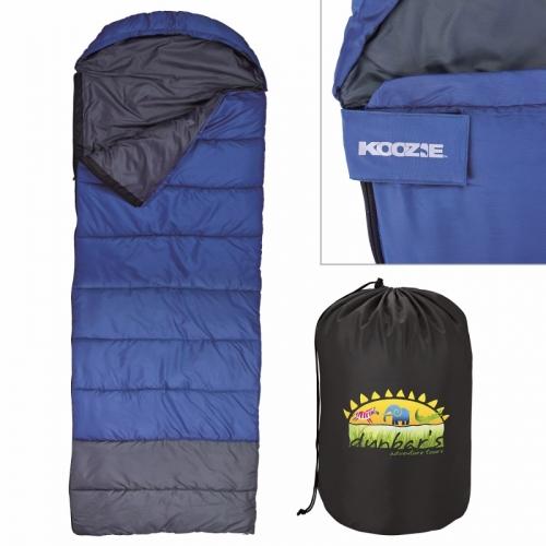 Koozie Kamp 20 Sleeping Bag
