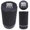 Pillar Light-Up Bluetooth Speaker