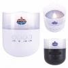 Candlelight Bluetooth Speaker