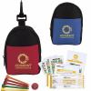 Eagle Golf Event Kit