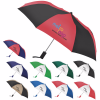 Peerless Umbrella The Revolution