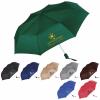 Peerless Umbrella Executive Mini