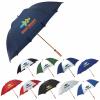 Peerless Umbrella The Mullins