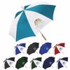 Peerless Umbrella Stick