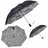 Peerless Umbrella Thank You