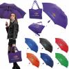 Peerless Umbrella All In One