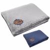 Addyson Etch Blanket