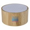 Bamboomin Bluetooth Speaker