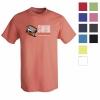 Hanes X-TempShort Sleeve Crew T-Shirt