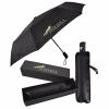 Peerless Luxe Gift Umbrella Set