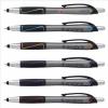 Souvenir Story Stylus Pen