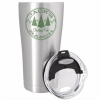 Tervis® Stainless Steel Tumbler - 20 oz.