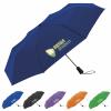 Peerless Umbrella The Element