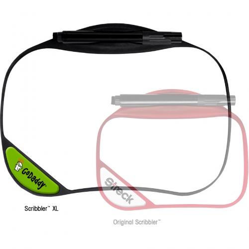 Scribbler™ XL