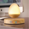 Egg Drop™