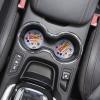 SipGrip™ To Go Car Coaster Bulk